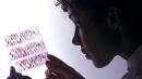 Xét nghiệm ADN ngừa ung thư tuyến tiền liệt