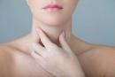 Các dấu hiệu đầu tiên mỗi ngày giúp phát hiện ung thư