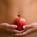 Chăm sóc dinh dưỡng cho người mắc bệnh ung thư