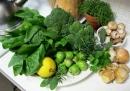 Cải thiện dinh dưỡng cho phụ nữ ung thư cổ tử cung