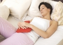 Phụ nữ ngoài 30 nên xét nghiệm HPV