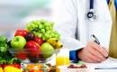 Lợi ích của dinh dưỡng hợp lý trong điều trị bệnh nhân ung thư