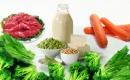 Ngừa ung thư bằng cách kiểm soát thực phẩm ăn vào cơ thể