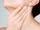 Đạt đột phá mới trong điều trị ung thư cuống họng