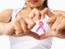 Những chia sẻ bất ngờ về ung thư vú