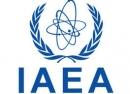 """Hội thảo IAEA """"Nâng cao ứng dụng Y học hạt nhân thông qua giáo dục và đào tạo giúp chống lại các bệnh không lây nhiễm"""" Tổ chức tại Osaka, Nhật Bản, ngày 23-27 tháng Năm năm 2016"""