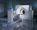 Ứng dụng kỹ thuật PET và PET/CT trong lâm sàng