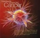 Phát hiện mới về ung thư