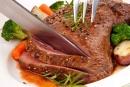 Hạn chế 10 thực phẩm có chất gây ung thư