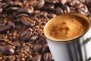 Cà phê - một chất độc hấp dẫn