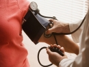Giật mình số người chết vì bệnh không lây nhiễm ở Việt Nam