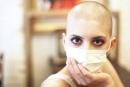 Tác dụng phụ thường gặp khi hóa trị