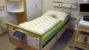 Giường thông minh giúp bệnh nhân khỏi bị lở loét