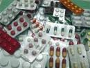Uống thuốc kháng sinh sao cho hiệu quả?