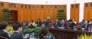 Thủ tướng đề nghị Nhật chuyển giao kỹ thuật điều trị ung thư