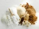 Top các loại thực phẩm quen thuộc có thể gây ung thư