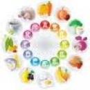 Bổ sung vi chất dinh dưỡng như thế nào?