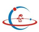 Lịch sinh hoạt khoa học tháng 2&3 năm 2015 - Trung tâm Y học hạt nhân & Ung bướu Bệnh viện Bạch Mai