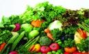 Top 10 loại rau, củ chống ung thư hữu hiệu