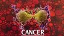 Tìm ra phương pháp xét nghiệm mới phát hiện sớm ung thư