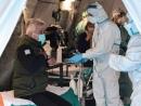 Quản lý các dịch vụ ung thư trong đại dịch Coronavirus: Bài học từ kinh nghiệm của Ả Rập Xê Út
