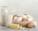 Nhiều người mắc sai lầm khi ăn trứng