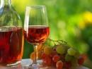 Rượu vang giúp đàn ông giảm nguy cơ mắc ung thư