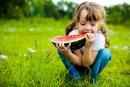 Thuốc trừ sâu trong rau quả làm tăng nguy cơ ung thư