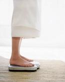 Giảm cân ngăn ngừa ung thư ở phụ nữ béo phì