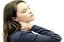 Cảnh giác với các dấu hiệu ung thư đầu - cổ