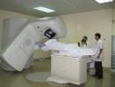 Kỹ thuật mới trong chẩn đoán và điều trị ung thư