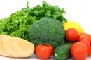 5 thực phẩm ngăn ngừa ung thư vú hiệu quả
