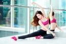 Tập thể dục làm giảm nguy cơ ung thư vú và ung thư ruột