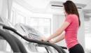 7 bệnh ung thư có thể phòng ngừa nhờ tập thể dục