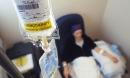 Hóa trị - điều trị ung thư