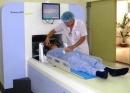 Xạ phẫu bằng Dao Gamma quay tại Trung tâm Y học hạt nhân và Ung bướu, Bệnh viện Bạch Mai