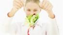 Những sai lầm trong ăn uống cần tránh
