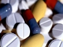 Mỹ thiếu trầm trọng thuốc chữa ung thư bạch cầu