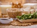 Thực phẩm từ đậu nành giúp tránh tái phát ung thư vú