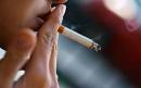 Sàng lọc ung thư phổi có lợi cho người nghiện thuốc lá