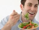 Bệnh nhân ung thư di căn nên ăn ít hay nhiều?