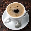 Cà phê ngăn ngừa ung thư da, phát hiện ung thư qua hơi thở