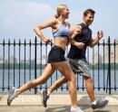 13 bệnh ung thư có thể phòng ngừa nhờ tập thể dục