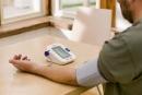 Những lưu ý khi đo huyết áp tại nhà