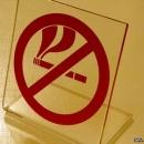 Châu Âu: 1/10 người tử vong do bệnh phổi