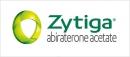 Sử dụng Zytiga@ kết hợp chế độ ăn hợp lý làm tăng hiệu quả, giảm chi phí điều trị ung thư tuyến tiền liệt