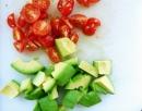 6 cách kết hợp thực phẩm tăng khả năng chống ung thư