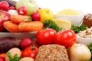Thức ăn giàu chất xơ giúp tăng tuổi thọ