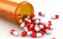 Phối hợp kháng sinh trong điều trị nhiễm khuẩn bệnh viện