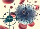 Vai trò của sinh thiết lỏng trong bệnh ung thư phổi